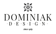 https://www.dominiak-design.com